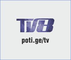 TV 8 (live) / არხი 8 (ლაივი)