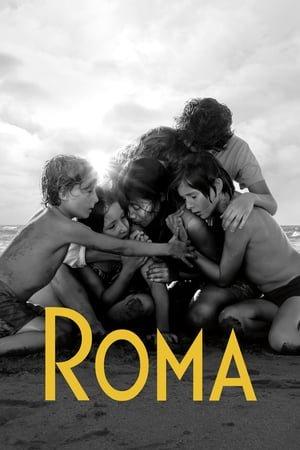 რომა (ქართულად) / roma (qartulad) / Roma