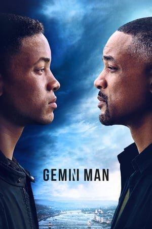 კლონები (ქართულად) / klonebi (qartulad) / Gemini Man