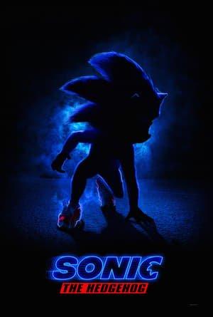 Zgarbi Soniki Qartulad / ზღარბი სონიკი (ქართულად) / Sonic the Hedgehog