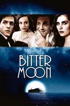 სავსე მთვარე (ქართულად) / savse mtvare (qartulad) / Bitter Moon