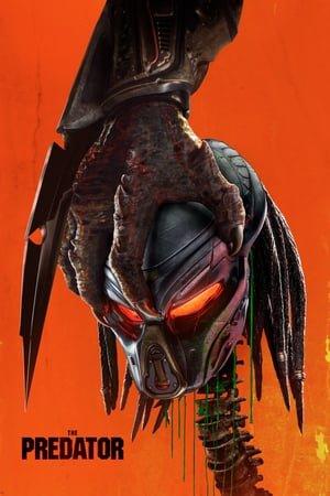 მტაცებელი (ქართულად) / mtacebeli (qartulad) / The Predator