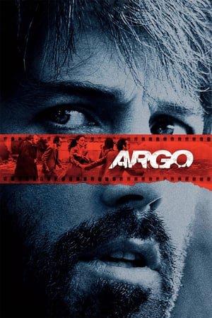 არგო (ქართულად) / Argo