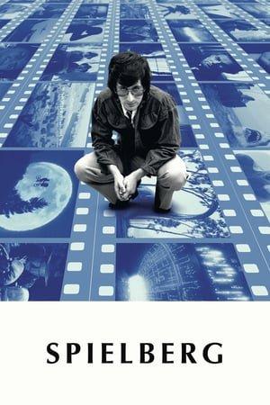 სპილბერგი (ქართულად) / spilbergi (qartulad) / Spielberg