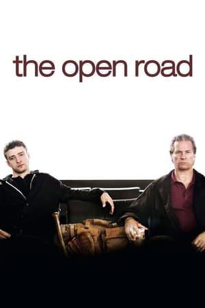 გახსნილი გზა (ქართულად) / gaxsnili gza (qartulad) / The Open Road