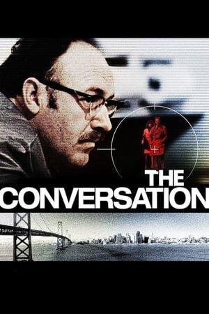 საუბარი (ქართულად) / saubari (qartulad) / The Conversation