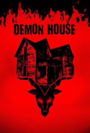 დემონის სახლი (ქართულად) / demonis saxli (qartulad) / Demon House