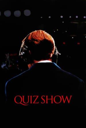 ტელევიქტორინა (ქართულად) / televiqtorina (qartulad) / Quiz Show