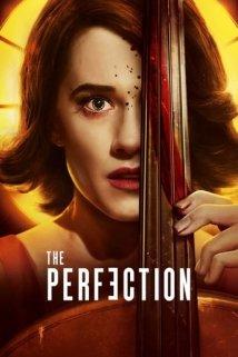 სრულყოფილება (ქართულად) / srulyofileba (qartulad) / The Perfection