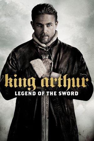 მეფე არტური: ლეგენდა მახვილზე (ქართულად) / mefe arturi: legenda maxvilze (qartulad) / King Arthur: Legend of the Sword
