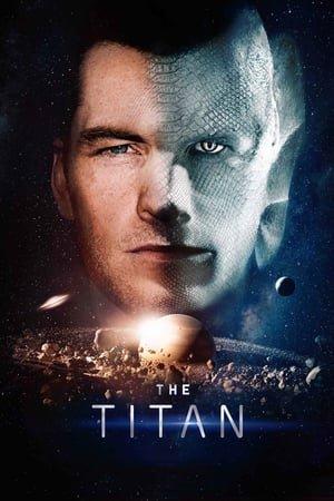 ტიტანი (ქართულად) / titani (qartulad) / The Titan