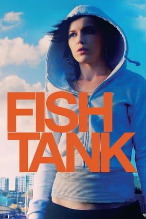 აკვარიუმი (ქართულად) / akvariumi (qartulad) / Fish Tank