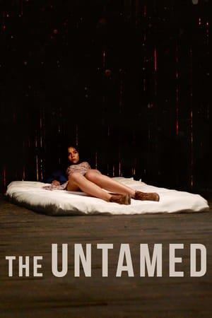 მოუთვინიერებელი (ქართულად) / moutvinierebeli (qartulad) / The Untamed