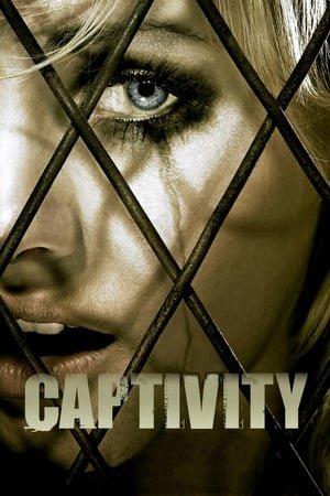 გატაცება (ქართულად) / gataceba (qartulad) / Captivity