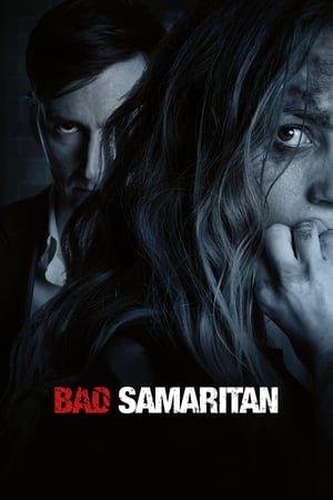 ცუდი სამარიტელი (ქართულად) / cudi samariteli (qartulad) / Bad Samaritan