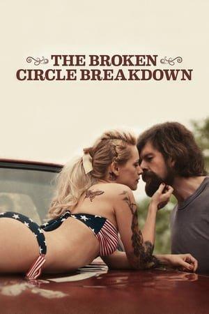 გარღვეული წრე (ქართულად) / gargveuli wre (qartulad) / The Broken Circle Breakdown