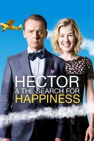 ჰექტორი ბედნიერების ძიებაში ქართულად / heqtori bednierebis dziebashi qartulad / Hector and the Search for Happiness