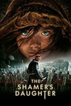 შემარცხვენლის ქალიშვილი (ქართულად) / shemarcxvenlis qalishvili (qartulad) / The Shamer's Daughter