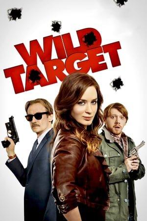 ველური სამიზნე (ქართულად) / veluri samizne (qartulad) / Wild Target