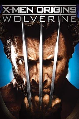 იქს ადამიანები დასაწყისი ქართულად Iqs Adamianebi Dasawyisi Qartulad X Men Origins Wolverine