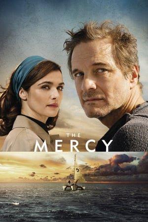 საუკუნის რბოლა (ქართულად) / saukunis rbola (qartulad) / The Mercy