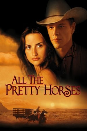 მოუთოკავი გულები (ქართულად) / moutokavi gulebi (qartulad) / All the Pretty Horses