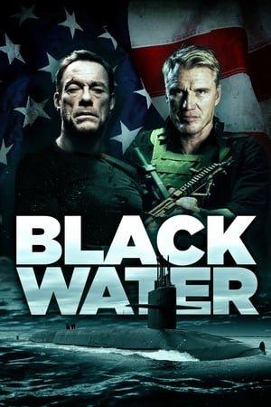 შავი წყალი (ქართულად) / shavi wyali (qartulad) / Black Water