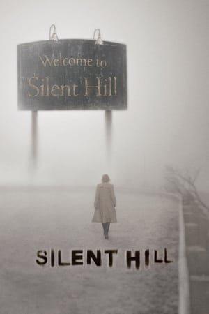 საილენთ ჰილი / Sailent Hili / SILENT HILL