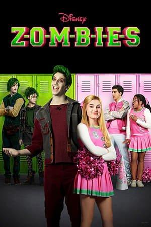 ზომბები (ქართულად) / zombebi (qartulad) Zombies