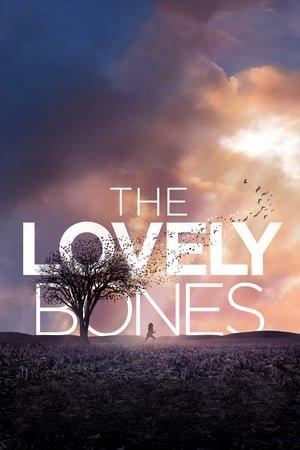 საყვარელი ძვლები / The Lovely Bones » ფილმები ქართულად