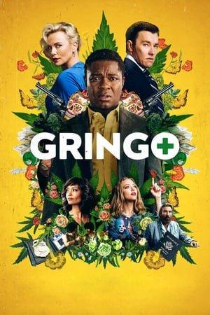 გრინგო (ქართულად) / gringo (qartulad) / Gringo