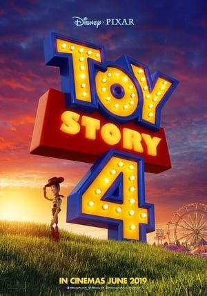 სათამაშოების ისტორია 4 (ქართულად) / satamashoebis istoria 4 (qartulad) / Toy Story 4