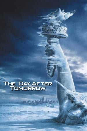 დღე ხვალის შემდეგ (ქართულად) / dge xvalis shemdeg (qartulad) / The Day After Tomorrow