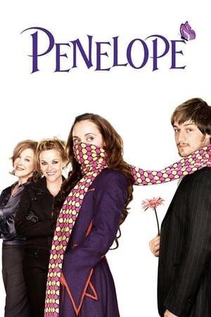 პენელოპა (ქართულად) / penelopa (qartulad) / Penelope