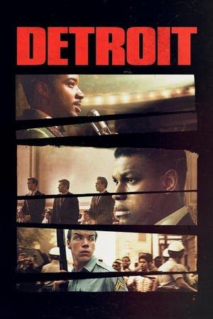 დეტროიტი (ქართულად) / detroiti (qartulad) / Detroit