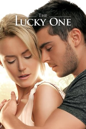 იღბლიანი (ქართულად) / igbliani (qartulad) / The Lucky One