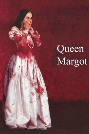 დედოფალი მარგო (ქართულად) / dedofali margo (qartulad) / Queen Margot
