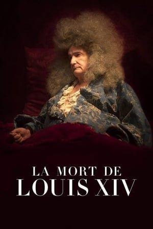 ლუი XIV-ს გარდაცვალება (ქართულად) / lui 14-s gardacvaleba (qartulad) / The Death of Louis XIV