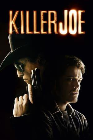 ქილერი ჯო / Kileri Jo / Killer Joe