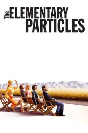 ელემენტარული ნაწილაკები (ქართულად) / elementaruli nawilakebi (qartulad) / The Elementary Particles
