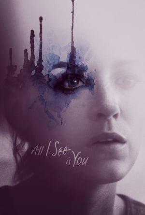მხოლოდ შენ გხედავ (ქართულად) / mxolod shen gxedav (qartulad) / All I See Is You