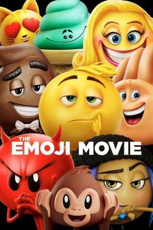 ემოჯი ფილმი (ქართულად) / emoji filmi (qartulad) / The Emoji Movie
