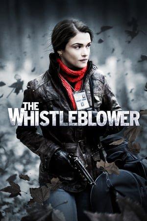 დამსმენი / Damsmeni / The Whistleblower
