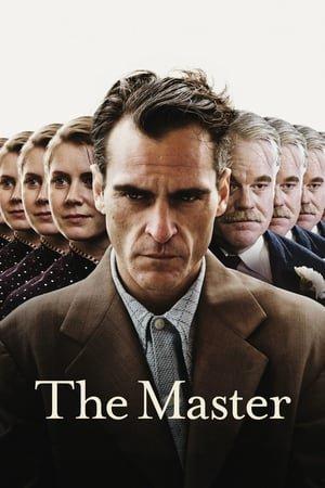 ოსტატი / Ostati / The Master