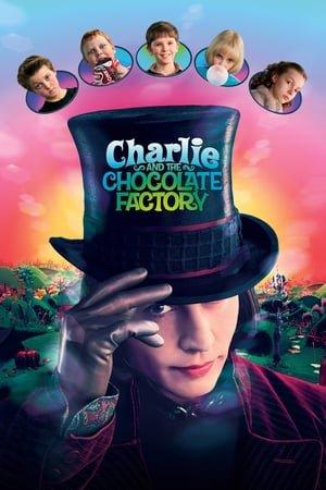 ჩარლი და შოკოლადის ქარხანა (ქართულად) / charli da shokoladis qarxana (qartulad) / Charlie and the Chocolate Factory
