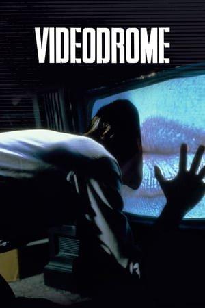 ვიდეოდრომი (ქართულად) / videodromi (qartulad) / Videodrome