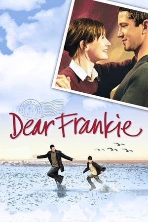 ძვირფასო ფრენკი (ქართულად) / dzvirfaso frenki (qartulad) / Dear Frankie