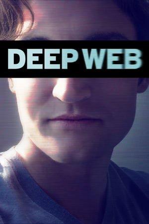 ღრმა ქსელი (ქართულად) / grma qseli (qartulad) / Deep Web
