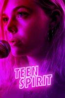 თინეიჯერი სული (ქართულად) / tineijeri suli (qartulad) / Teen Spirit