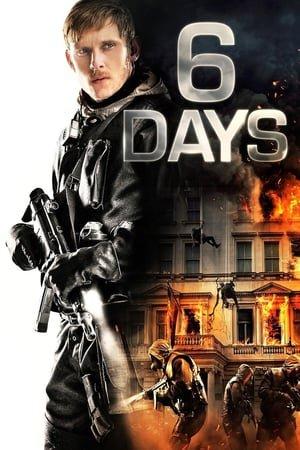 6 დღე (ქართულად) / 6 dge (qartulad) / 6 Days